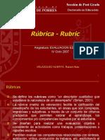 rubricas-de-evaluacin-1210193847602863-9
