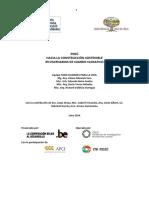 Edicion Final Estudio Construccion Sostenible-LILIANA-MIRANDA-1