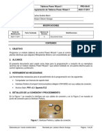 275389755-Tableros-Power-Wizard-1-Programacion-de-Tableros.pdf