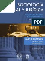 Sociologia_General_Juridica_1_semestre.pdf