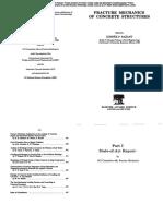 fracture_mechanics_of_concrete_structures.pdf
