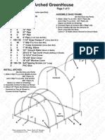 ArchGrnHouse.pdf