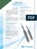 cn-002-CablesAAC.pdf