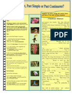 113 past-perfect-past-simple-or-past-continuous-activities-promoting-classroom-dynamics-group-form_27581.doc
