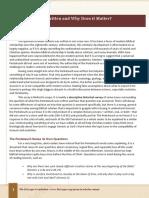 enns_scholarly_essay3.pdf