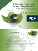 Cosmeticos-Naturales-Chile-complete-1113.pdf
