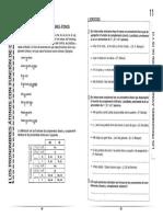 GT_pronombres atonos.pdf