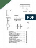 Lectura. Automatismos Aléctricos Aplicados.pdf