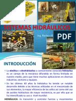 DMAC2. T. 13. Sistemas Hidráulicos. 19_12_2017. 2017-II.pdf