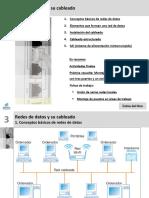 Ud. 3 - Instalaciones de Telecomunicaciones