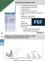 Ud. 4 - Instalaciones de Telecomunicaciones