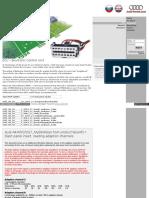 Www Audi Portal Com en Diagnostic Ecu 11020 HTML 1