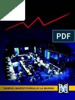 Ghidul investitorului la Bursa.pdf