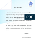 Perencanaan_Gempa_untuk_Struktur_Gedung.pdf