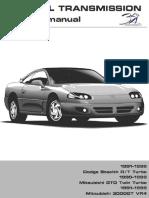 W5MG1 W6MG1 AWD Trans Service.pdf