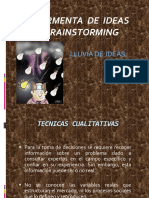 LLUVIA DE IDEAS.ppt