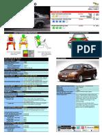 Chevrolet Aveo Datasheet 3.pdf
