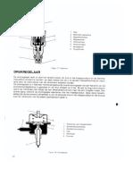 75turbobopdf 23.pdf