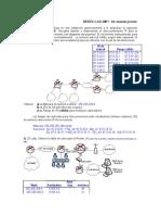 1ER_PARCIAL_AD07_sol.doc