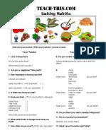 eating-habits.pdf