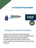 Pneumatik pertemuan 2.pdf