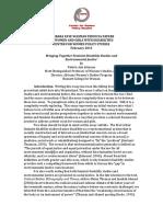 BringingTogetherFeministDisabilityStudies.pdf