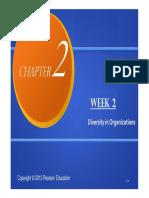 Student Chapter 2 OB.pdf