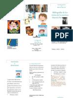 Publicación1.pub marcela paz en PDF