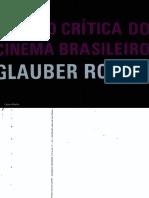 ROCHA-glauber-revisao-critica-do-cinema-brasileiro.pdf