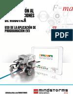 practicas con robot.pdf