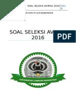 soal-seleksi-avimsa-2016.doc