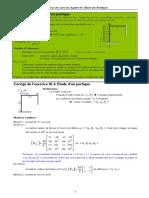 EXIII-2_2.pdf