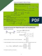 EXIII-3.pdf