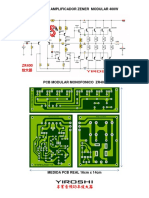 docslide.com.br_amplificador-zener-modular-yiroshi-400w.pdf