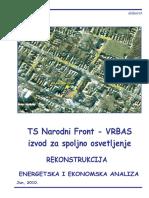 1 rekonstrukcija_jr_za_ts_narodni_front.pdf
