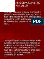 9-CEPHALOMETRIC-ANALYSIS-2-Copy (1).ppt
