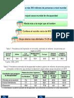 DERESION EPIDEMIOLOGIA.pptx