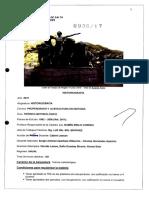 Historiografía P00-17.pdf