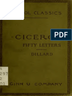 fiftylettersofci00cice