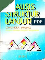 Analisa Struktur Lanjutan 2 - Chu Kia Wang.pdf