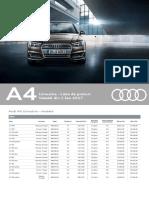 lista-de-pret-a4-limuzina-din-1-ian-2017.pdf