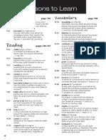 B1 Alphabetical Wordlist Unit 11.pdf