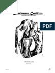 Jesusmisionero.Cancionero Católico.pdf