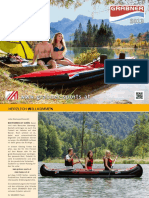 Katalog 2013 Deutsch