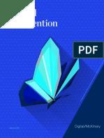 Digital Reinvention 31.pdf
