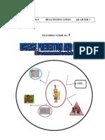 health_tg_3.pdf