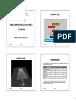 CI51K_Filtraci_n.pdf