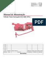 Manual Servicio ELX