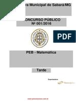 30_01_2017_peb_matem_oitica