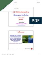 ChE_473_Lecture_-_21-24_Biosafety_and_Sterilization.pdf